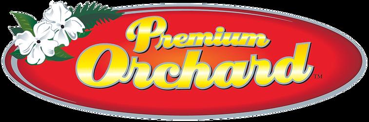 Premium%20Logo_edited.png