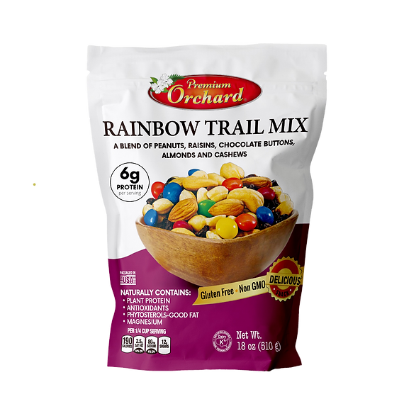 RainbowTrailMix MOCKUP without back.png