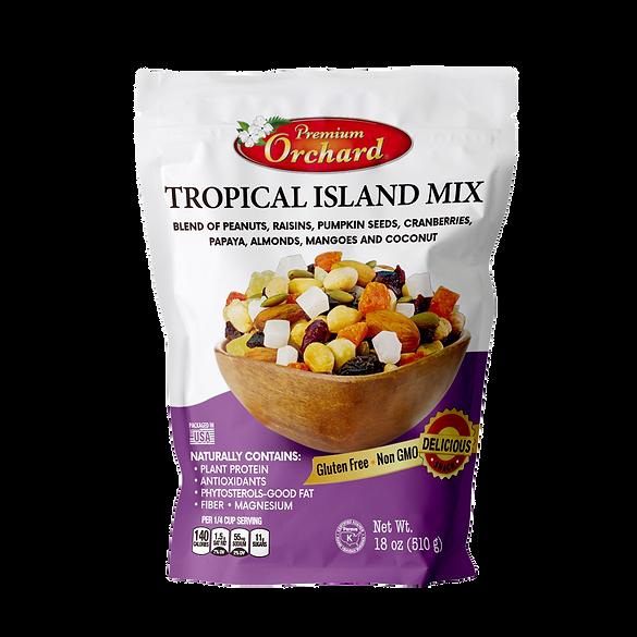 TropicalIslandMix_edited.png