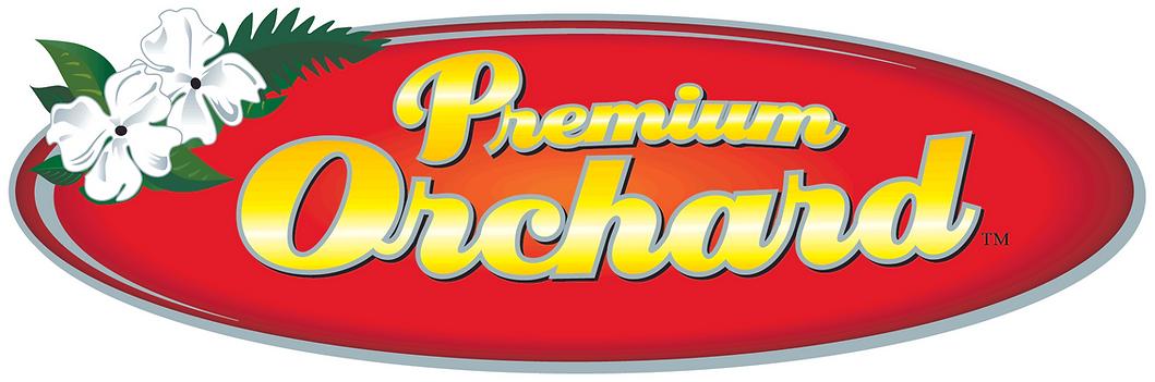 Premium%2520Logo_edited_edited.png