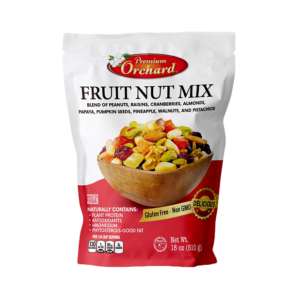FruitNutMix_edited_edited.png