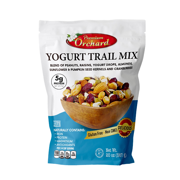 YogurtTrailMix-MOCKUP without back.png