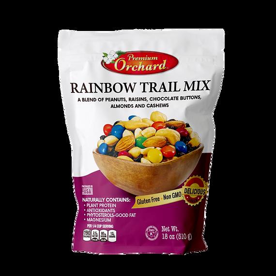 RainbowTrailMix_edited_edited_edited.png