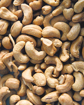 Cashews_edited_edited_edited.jpg