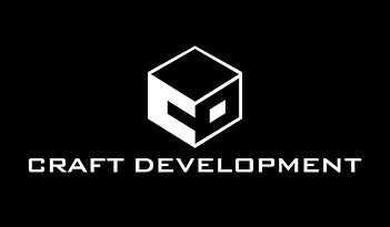 Craft_Dev (1).jpeg