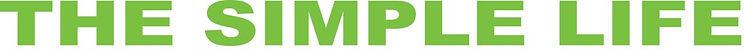 the simple ilfe logo.jpg