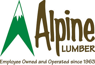 Alpine Lumber with tag line_240141012.jp