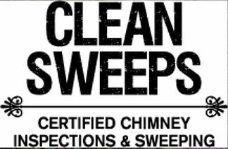 Clean sweeps_logo.jpg