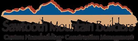 sawtooth logo.png