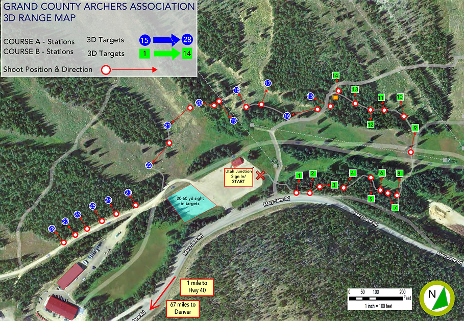 GCAA Map2020.tiff