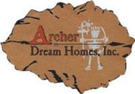 archer-dream-homes-inc-177-208.jpg