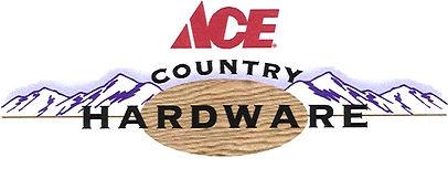 Country Hardware Logo No Lumber jpeg.jpg
