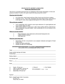 Membership Application 2020 PDF.tiff