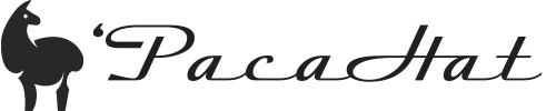 pacahat_logo_med_v2.png