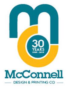 mcdonnal printing logo.jpg