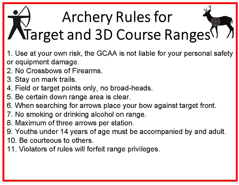 Archery-Range-Signs-5-8-2018.png