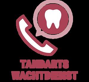 dringende-tandzorg-074851.png
