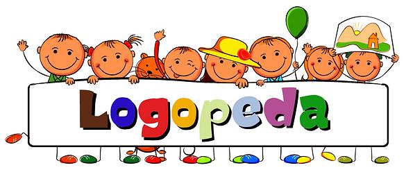logopeda_2.png