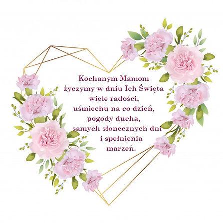 zyczenia_dzien_matki.jpg