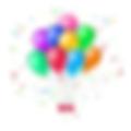 baloniki.jpg.webp