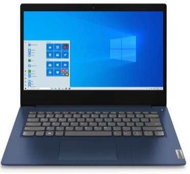 Good Value For Money - Looking for a new laptop