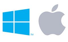 windows-mac_edited.png