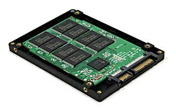 SSD Image.png
