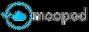 moopod Logo 21x8cm Black_edited.png