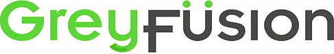 GreyFusion Logo 2017.png