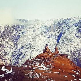 Jedno z moich ulubionych miejsc ➡ #CmindaSameba  na wysokości 2170 m n.p.m.jpg