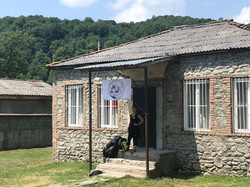 Biuro w Jokolo