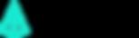 rveal media Logo_Horizontal.png