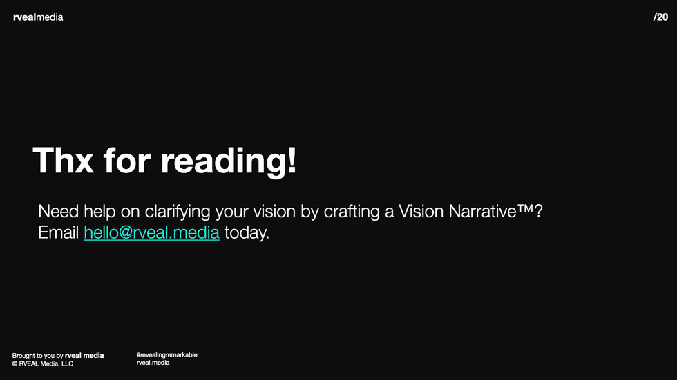 RM_How_to_craft_a_simple_Vision_Narrativ