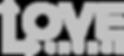 Love Church Logo - White.png