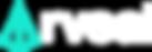 rveal media Logo_rveal icon_White.png