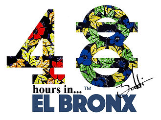 Bronx-Logo-Sig-2_BLUE_final_copy.jpg