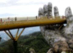 goldenbridge.jpg