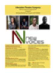 NewVoices Flyer 2019:2020.jpg