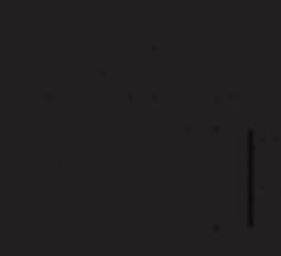 dpt+logo.png