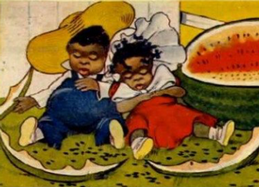 Racism Watermelon.png