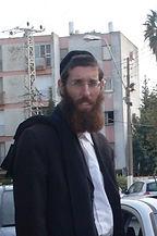 berman in Givat HaMoreh.jpg