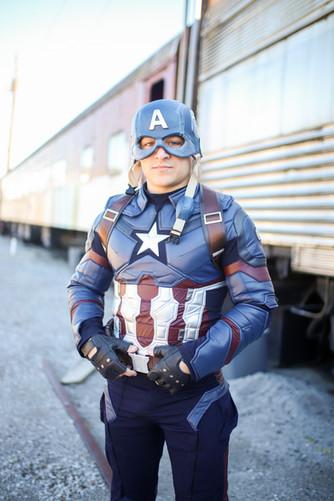Captain A.jpg