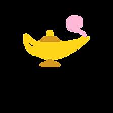 KPP Logo.png
