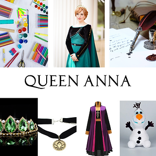 Queen Anna-2.png