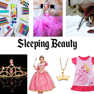 sleeping beauty.png