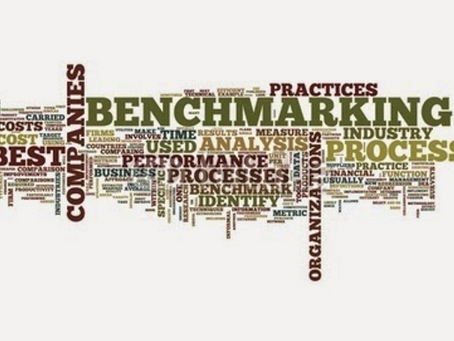 Why Benchmarking Your HR Policies with Current Global Trends Matters?