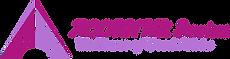 Acorn HR Services