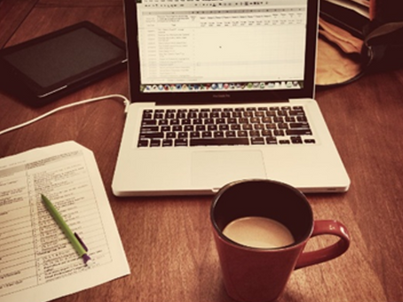 Homeworking: The legalities and the practicalities