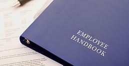 What Makes A Great Employee Handbook