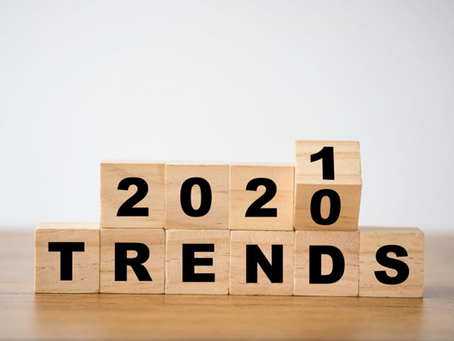 What will HR look like in 2021